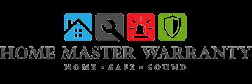 Home Master Warranty logo