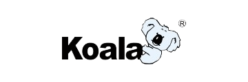 KoalaGP logo