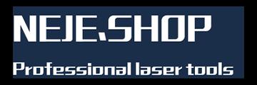 NEJE logo