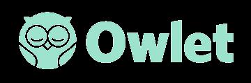 Owlet logo
