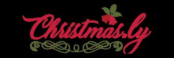 Christmasily logo