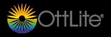 OttLite logo
