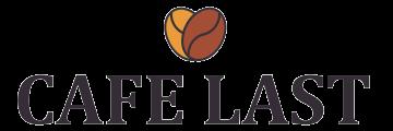 Cafe Last logo