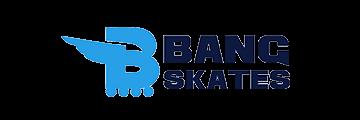BangSkates logo