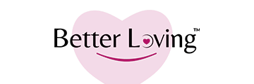 BetterLovingNow logo