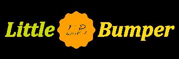 Little Bumper logo