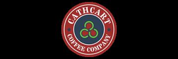 Cathcart Coffee Company logo