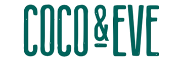 Coco & Eve logo