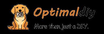 optimaldiy logo