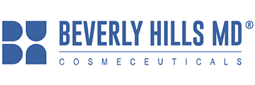 Beverly Hills MD logo
