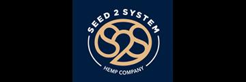 Seed2System logo