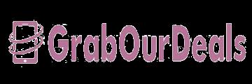 GRABOURDEALS logo