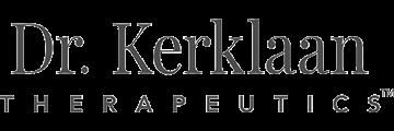 Dr. Kerklaan logo