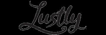 Lustly logo