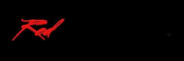 Red Carpet Tees logo