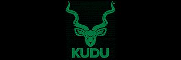 KUDU logo