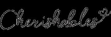 Cherishables logo