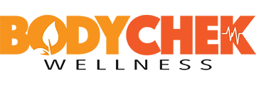 BodyChek Wellness logo
