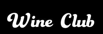 Eater Wine Club logo
