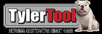 Tyler Tool logo