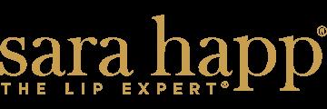 Sara Happ logo