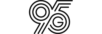 G95 logo