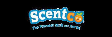 Scentco logo