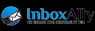 InboxAlly logo