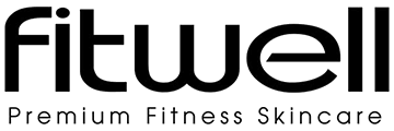 Fitwell logo