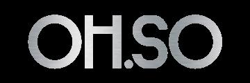 OH.SO logo