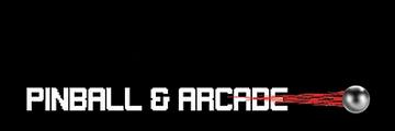 Suncoast Arcade logo
