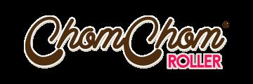 ChomChom Roller logo