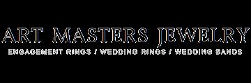 Art Masters Jewelry logo