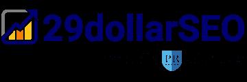 29dollarSEO logo