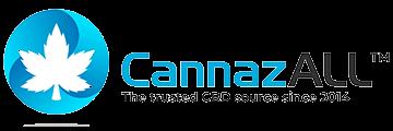 CannazALL logo