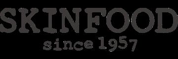 SKINFOOD logo