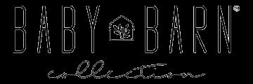 Baby Barn logo