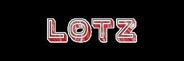 Lotz of Deals logo