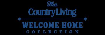 Country Living Sleep logo