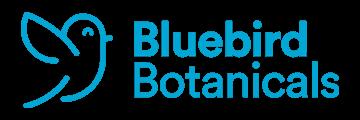 Bluebird Botanicals logo