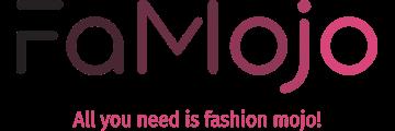 FaMojo logo