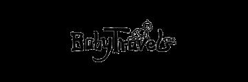 Baby Travel logo