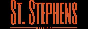 St Stephens Books logo