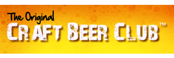 Craft Beer Club logo