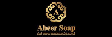 Abeer Soap logo