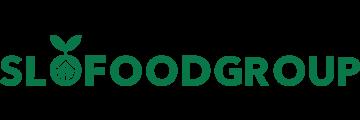 Slofoodgroup logo