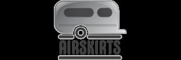 Air Skirts logo