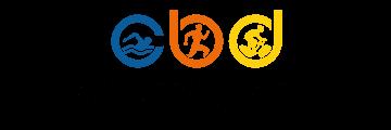 Ashlee's Powers logo