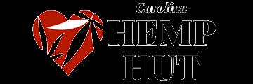 Carolina Hemp Hut logo