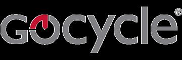 Gocycle Marine logo